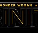 Trinity (Volumen 2)