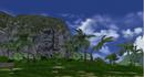 Grassy Land stage tekken 3 - spécial.png