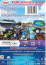 TheGreatRace(USDVD)backcover.png