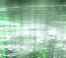 Energized Protodermis
