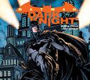 Batman: The Dark Knight Boek 2: Cyclus van Geweld