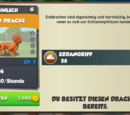 Erddrache
