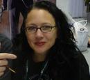 Corinna Bechko