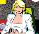 Courtney Ross (Earth-616)