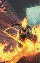 Ghost Racers Vol 1 2 Gedeon Variant Textless.jpg
