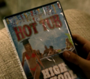 Hot Tub High School