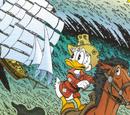 Ιστορία: Τα Χαμένα Επεισόδια- Ένας Καουμπόυ στο Κάττυ Σαρκ