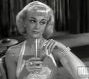 Wanda Ferlini (Alfred Hitchcock Presents)