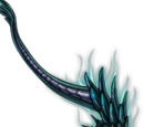 Disan Necromancer's Set