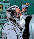 Cyrus Virro (Earth-616) from Agents of Atlas Vol 1 6 001.png