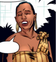 Gh'si (Earth-616) from Agents of Atlas Vol 1 2 001.png
