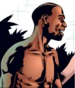 Gh'tan (Earth-616) from Agents of Atlas Vol 1 2 001.png