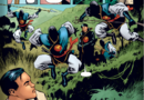 Shadow Warriors (Earth-616) from Agents of Atlas Vol 1 2 001.png