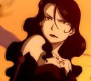 Lust (Fullmetal Alchemist)