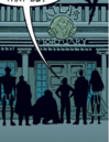 Atlas Mortuary from Agents of Atlas Vol 1 4 001.png