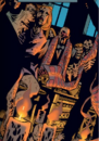 Children of Atlas (Earth-616) from Agents of Atlas Vol 1 4 001.png