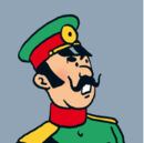 Colonel Diaz.jpg
