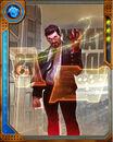 Anthony Stark (Earth-616) from Marvel War of Heroes 041.jpg