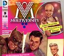 Multiversity 3