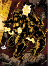 Hodinn (Praetorian) (Earth-616) from X-Men Kingbreaker Vol 1 3 001.PNG