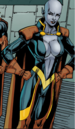 Xenith (Earth-616) from X-Men Kingbreaker Vol 1 4 001.PNG