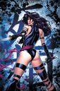 Psylocke Vol 1 1 Textless.jpg