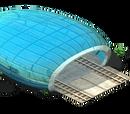 Transit Tunnel (Oil Cargo)