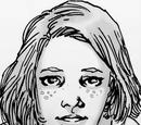 Sophia (Komiks)
