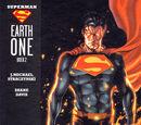 Superman: Earth One 2