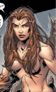 Rahne Sinclair (Earth-1610) from Ultimate X-Men Vol 1 95 001.PNG
