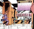 Children Inc. (Earth-616) from Spirits of Vengeance Vol 1 22 0001.jpg