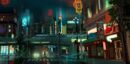 Big Hero 6 Concept Art 04.jpg