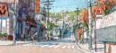 Big Hero 6 Concept Art 07.jpg