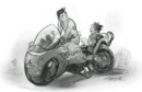 Baymax motorcycle-concept.png