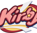 Serie Kirby