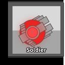 SoldierRemastered.png