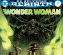 Wonder Woman Vol 5 7