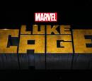 Luke Cage (TV series)/Credits