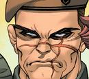 McCallum (Earth-616)