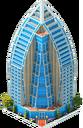 Trump Tower Baku.png