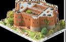Falak-ol-Aflak Castle.png