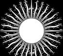 Adelheid Licht