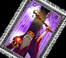 Necro Gate