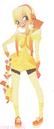 Honey lemon concept 7.png