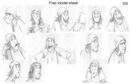 The many faces of Fred by Jin Kim.jpg