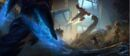 Big Hero 6 Demon Yokai Battle concept art .jpg