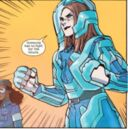 Rebecca St. Jude (Earth-616) from Ms. Marvel Vol 4 10 001.JPG