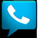 Google-Voice.png