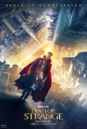 Doctor Strange (film) poster 006.jpg