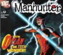 Manhunter Vol 3 12